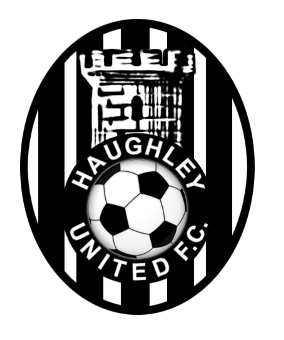 haughley_united_youth_fc_badge
