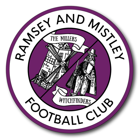 ramsey__mistley_badge