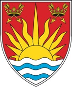 suffolk_county_crest_shield_only_colour