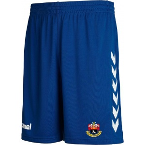 afcs_away_shorts_168620348