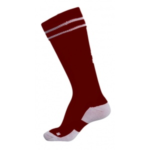 afcs_gk_away_socks_2_43965530