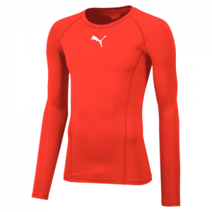 bnp_baselayer_red