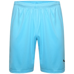 fty_gk_shorts_2020_front