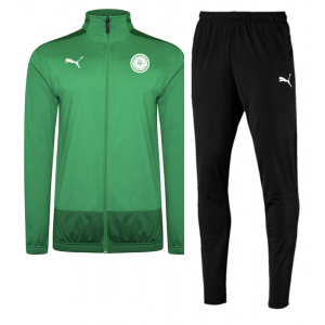 fty_tracksuit_2020_687536211