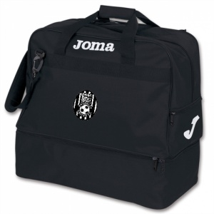 huyfc_training_bag