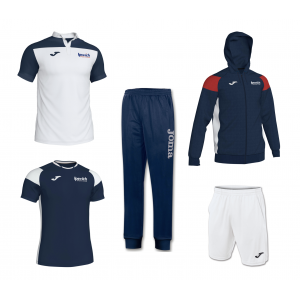isc_mens_bundle_2_1398040306