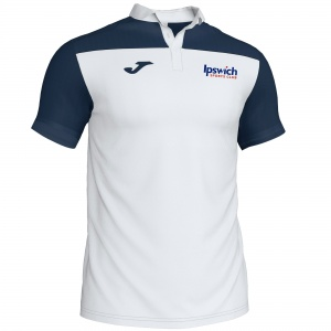 isc_mens_polo_white-navy