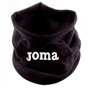 joma-snood__07495_1571918855_800_800_1476264525