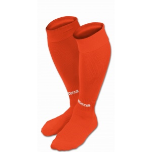 leiston_fc_away_socks_1