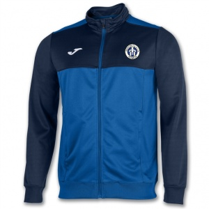 leiston_fc_tracktop