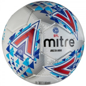 /m/i/mitre-delta-mini-efl-football-p1170-11240 image