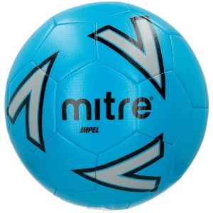 /m/i/mitre-impel-football-p1240-12132 image