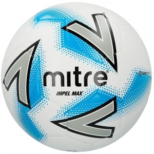 /m/i/mitre-impel-max-football-p1242-12072 image