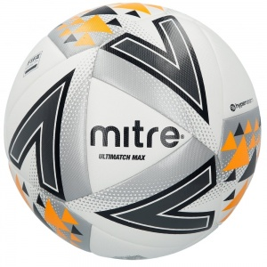 /m/i/mitre-ultimatch-max-match-ball-p2206-48721 image