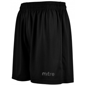 martlesham_youth_fc_home_shorts