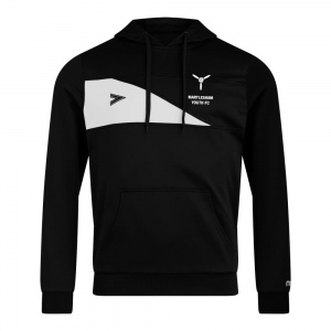 martlesham_youth_hoody_2020