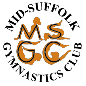 mid_suffolk_gym_club_badge_2