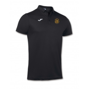 mid_suffolk_gym_club_polo_shirt
