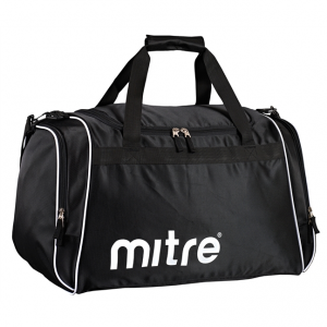 mitre-corre-holdall-b