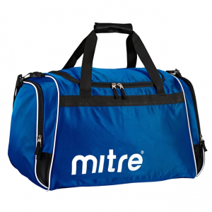 mitre-corre-holdall-rbw