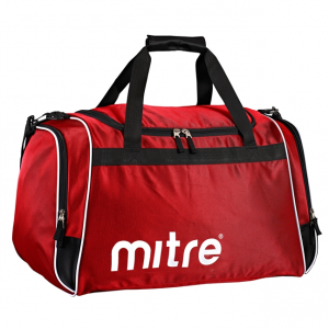 mitre-corre-holdall-sbw