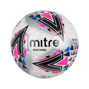 mitre-delta-futsal-football-p1325-12705_medium