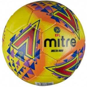 mitre-delta-mini-efl-football-p1170-11246_medium