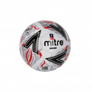 mitre-delta-mini-fa-football-p1317-12690_medium