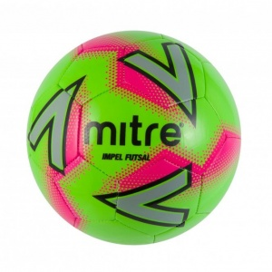 mitre-impel-futsal-football-p1326-12708_medium