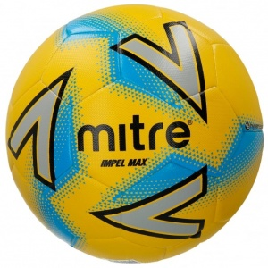 mitre-impel-max-football-p1242-12084_medium