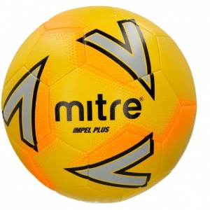 mitre-impel-plus-football-p1241-12108_medium