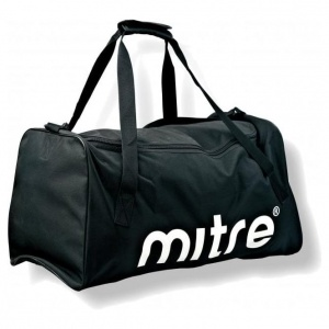 mitre-sunday-league-kit-bag-p134-1047 medium