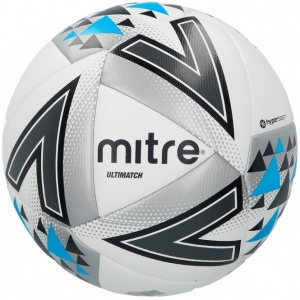 mitre-ultimatch-football-p1239-12048_medium