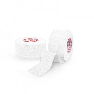 premier-sock-tape-pro-mapping-white