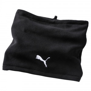 puma-neck-warmer-ii