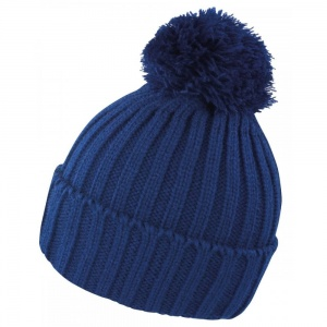 result-r369x-winter-quest-knitted-hat-p1414-36305_image