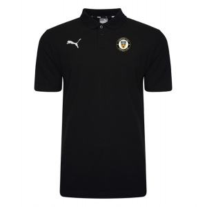 stow_town_fc_polo_shirt_2020