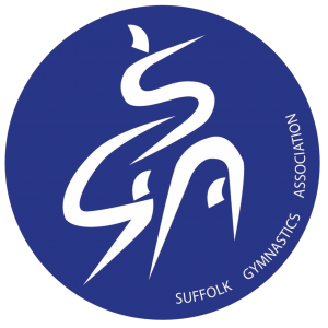 suffolk_gymnastics_badge