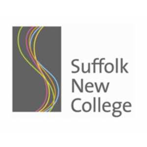 suffolk_new_college_logo