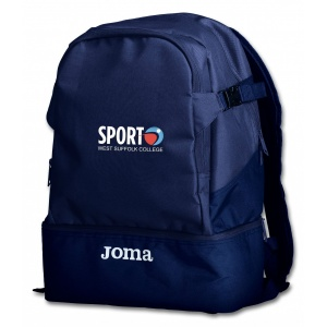 wscfa_estadio_iii_backpack
