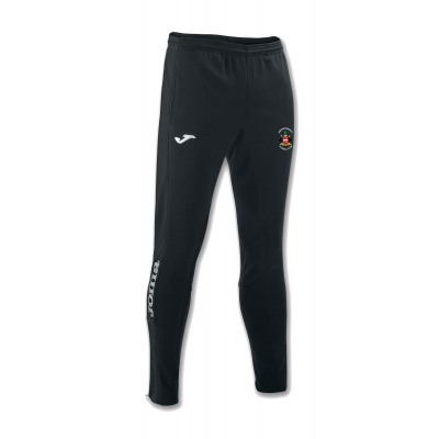 nm_academy_track_trousers_2