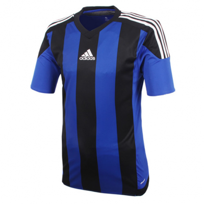 striped-15-black-blue